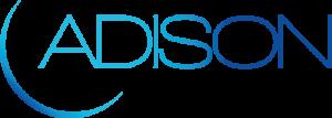 Logo ADISON png V1
