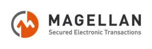 Logo-Magellan-Secured-Electronic-Transactions-300x98