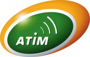 atim_logo_2011_cmjn