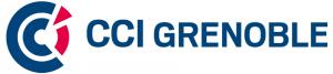 cci_grenoble_logo