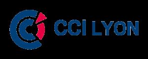 cci_lyon_logo