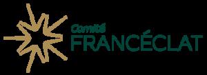 comite_franceclat_logo2
