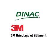 dinac_3M_logo