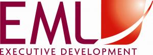 eml_logo2