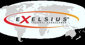 exelsius