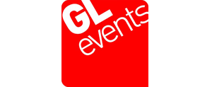 gl-events-2