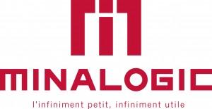 minalogic_logo2