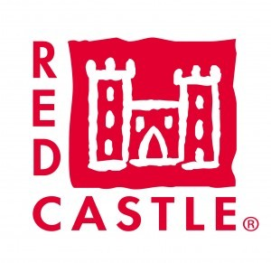 redcastle_logo_2
