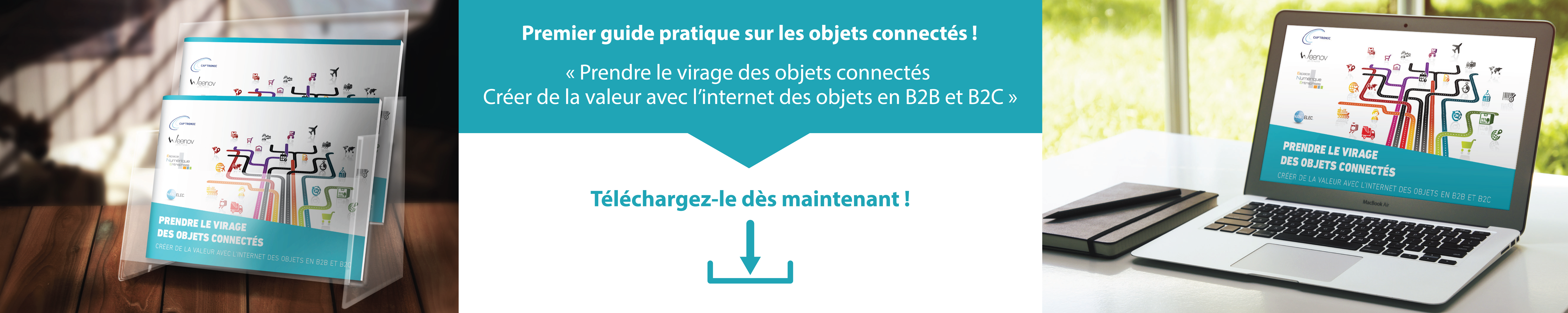 Bandeau-telechargement-Guide4
