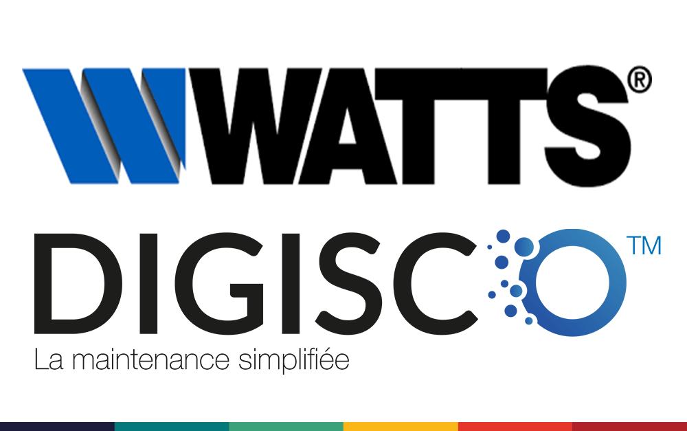 Retour sur un projet innovant : « Watts s'envole vers le numérique »
